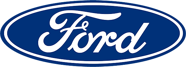 Unser Ford-Bestand in Auto-Hermann GmbH & Co. KG